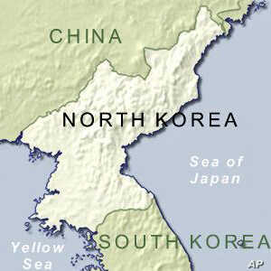 Continued Chinese Financial Support of N. Korea Questioned