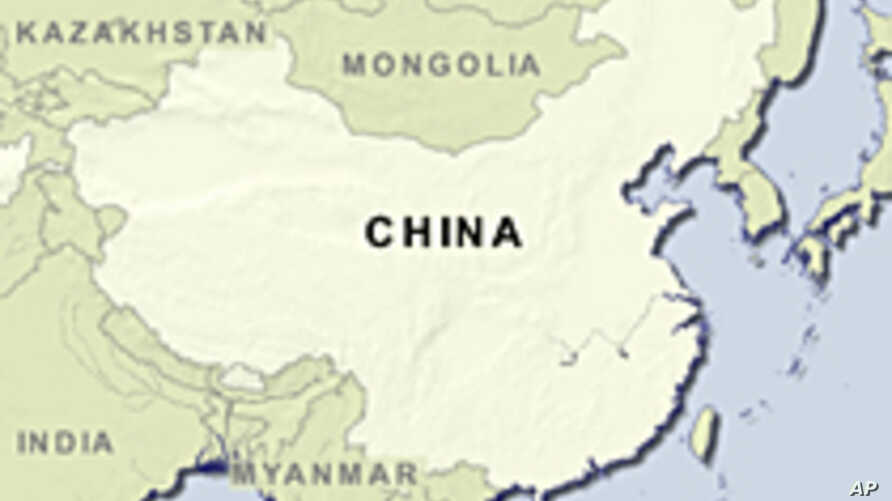 26 Killed in China Mine Accident