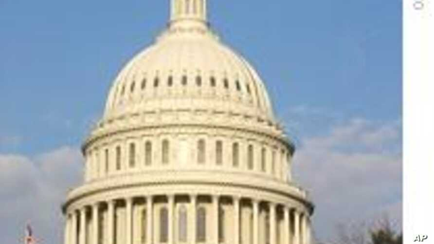 US: Support for Iran Reformist, Democracy Groups Unchanged