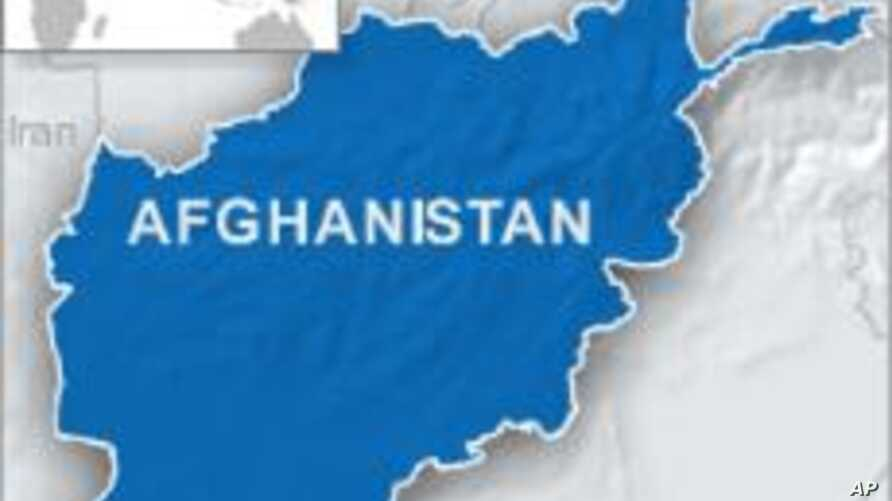 Pentagon Claims Afghan Strategy Working Despite Problems