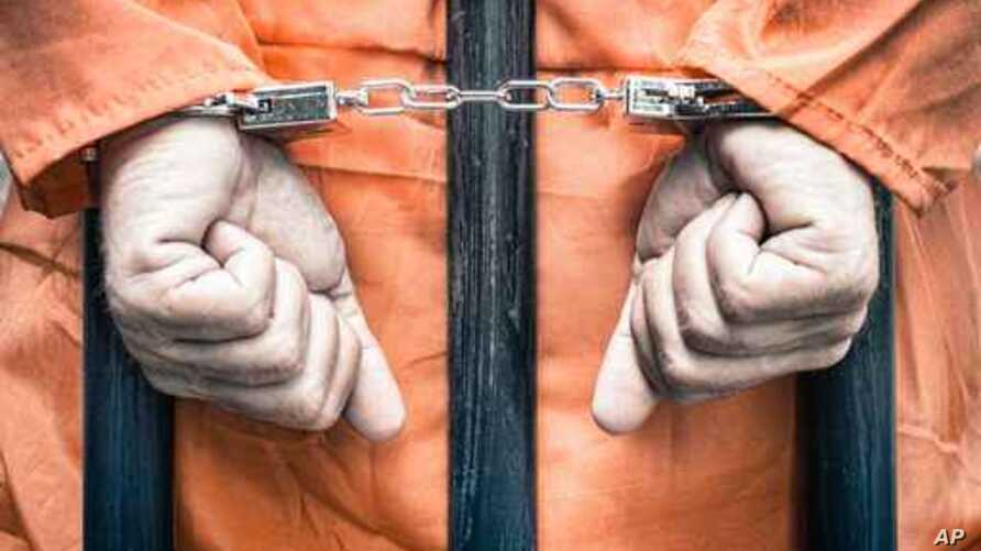 Complex jurisdictional rules governing crimes on reservations mean that Native Americans may face twice the jail time given to non-Natives for similar offenses..
