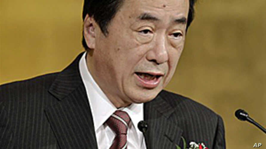 Japan to Bolster Alliances in Face of North Korea Threat