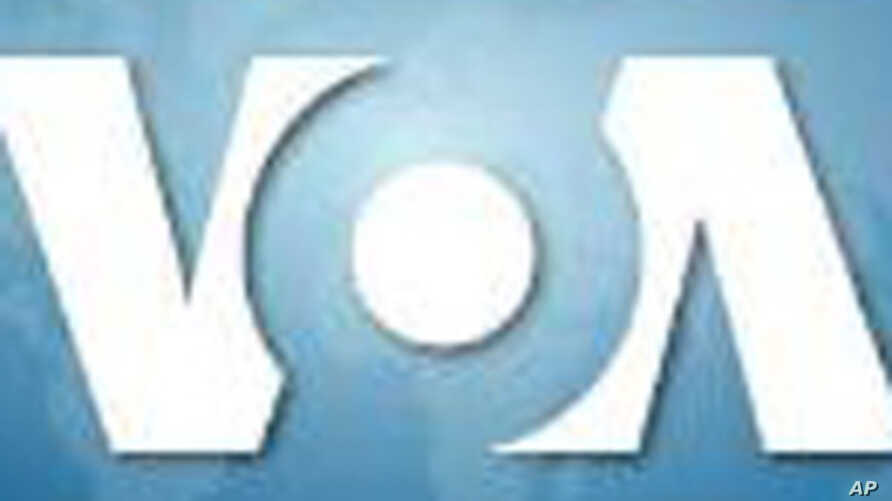 Voice of America celebrates its 68th anniversary of the first overseas broadcast