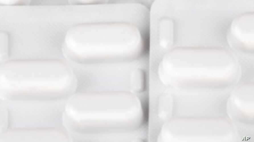 Painkiller Works Better When Patient Expects it Will
