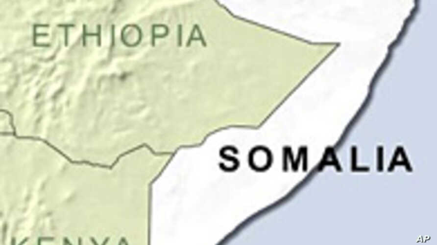 French Navy Repels Somali Pirate Attack