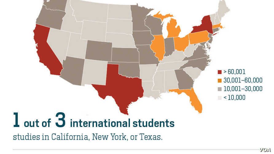 us-destinations-of-international-students