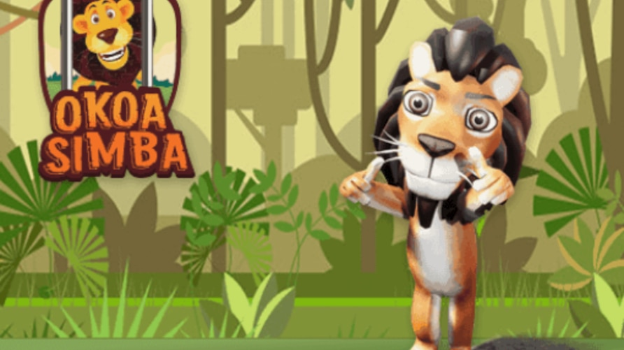 Usiku Games hopes to shake up the games market in Kenya, and Africa, with adrenaline rush and relatable themes.
