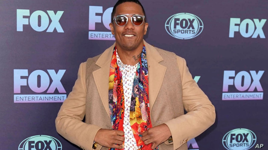 Nick Cannon has been fired from ViacomCBS Inc. for making anti-Semitic comments on his recent YouTube podcast, July 15th 2020.