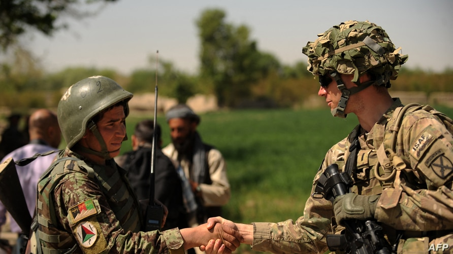 Report: US Wasted Billions of Dollars on Afghan Rebuilding Projects