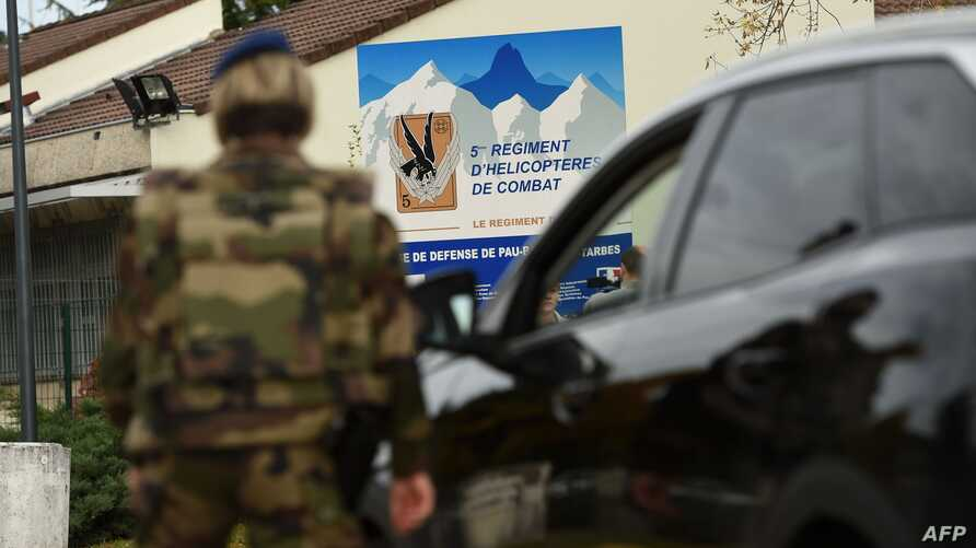 accident-army-FRANCE-MALI-ARMY-HELICOPTER-CRASH