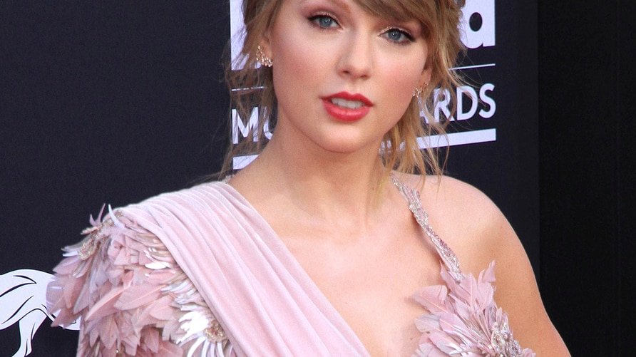 September 28th 2020: Taylor Swift tops Whitney Houston's record for most weeks (47 total) among women at Number One on the…