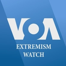 Extremism Watch Desk