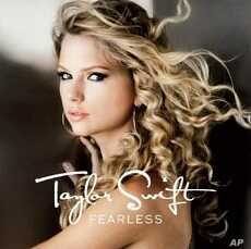 Taylor Swift Lights Up Billboard Hot 100 American Idol Sparks Makes Broadway Debut Voice Of America English