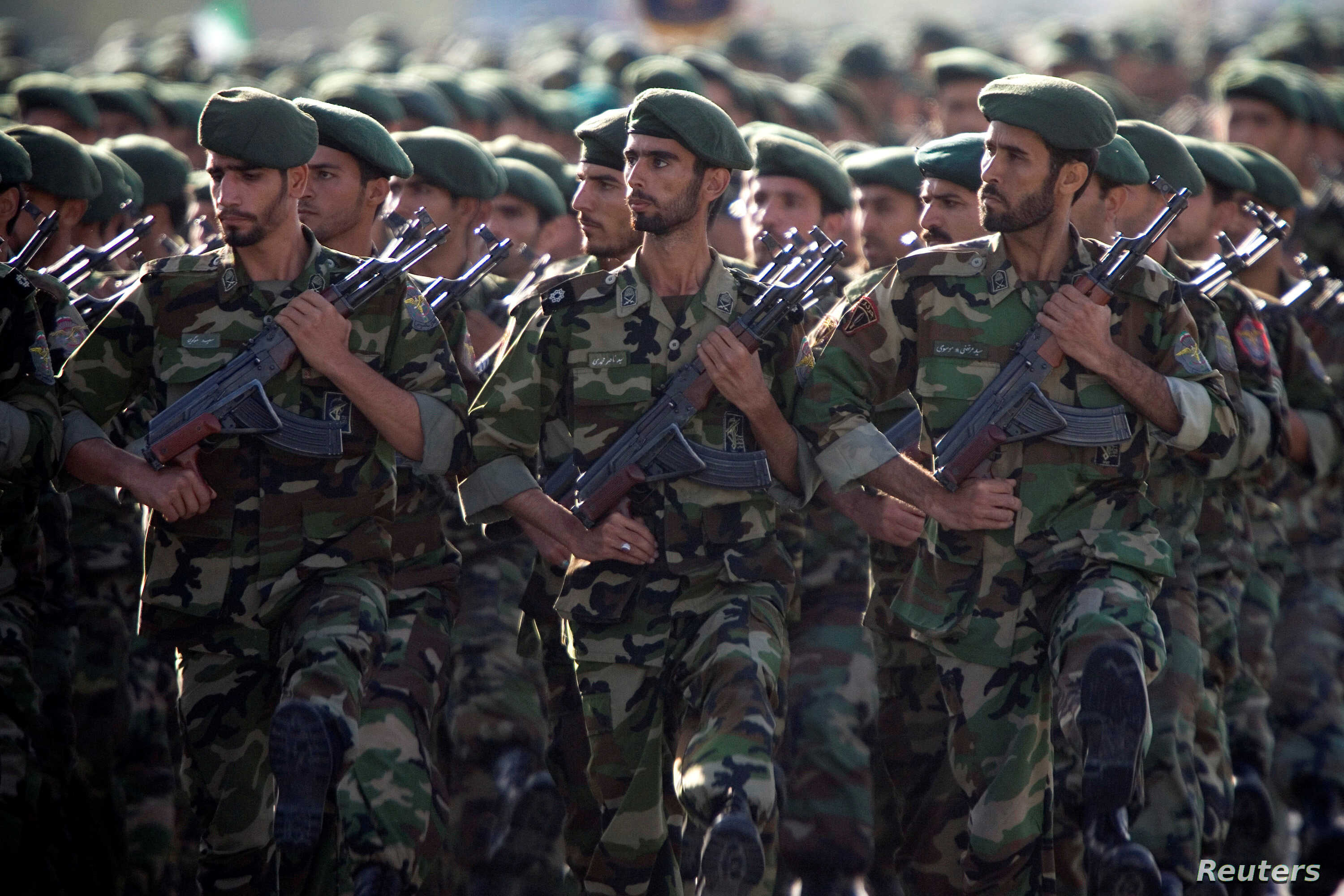 Image result for military activities