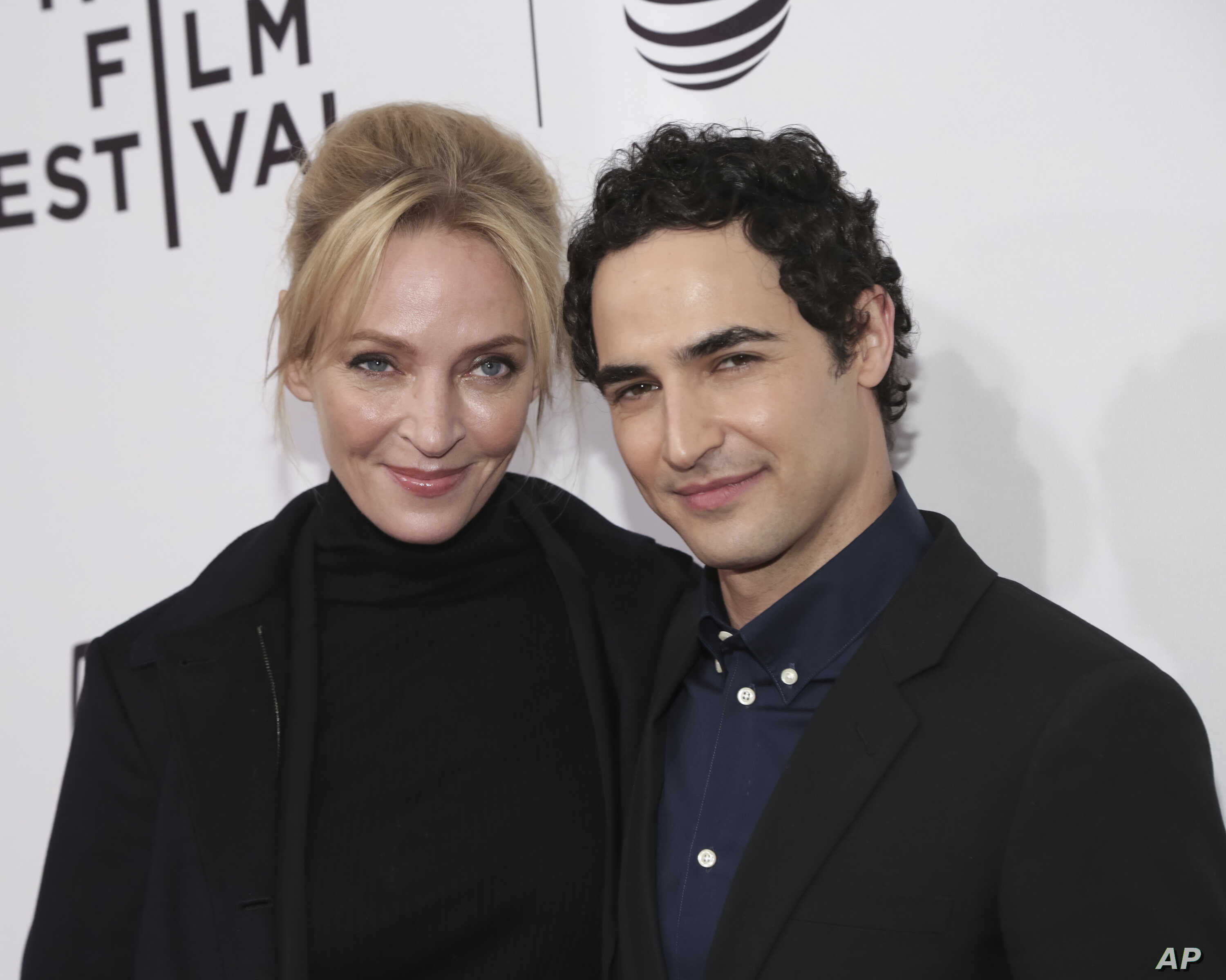 Zac Posen The Comeback Kid Featured In New Documentary Voice Of America English