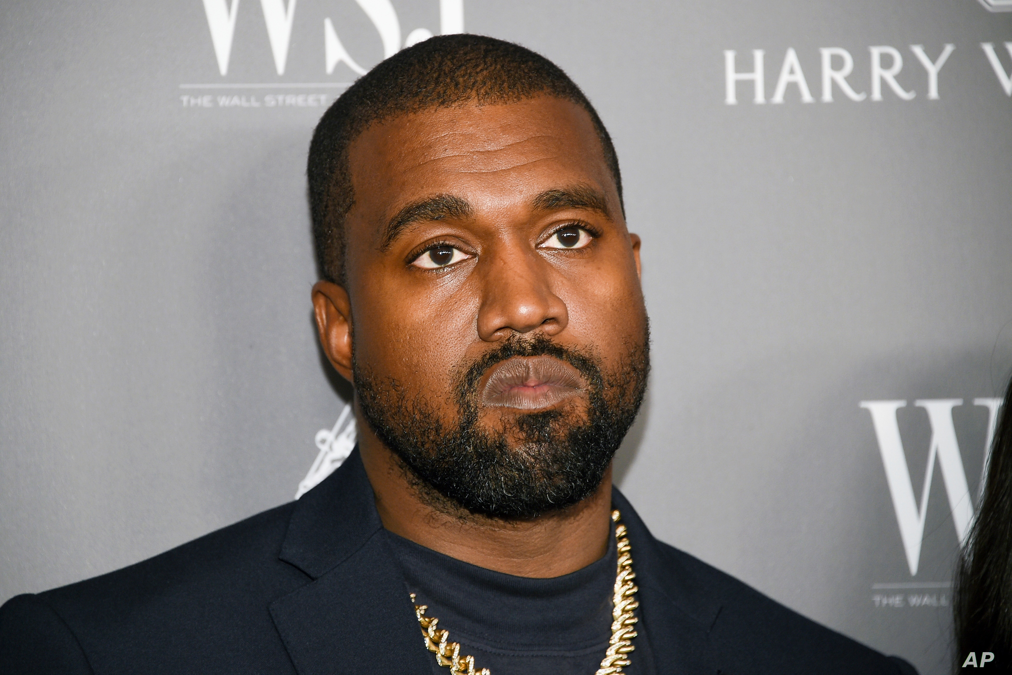 Surprise from Kanye West to Armenian fans