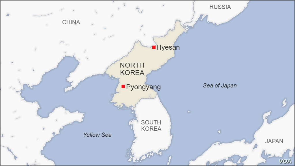 Two rescue workers killed in S.Korea floods after boats capsize - Yonhap