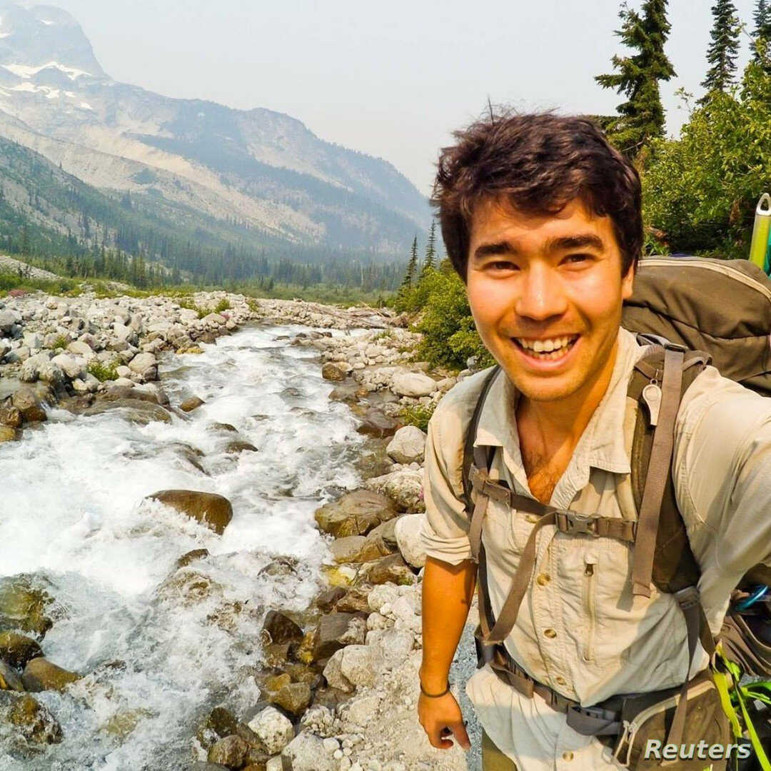 An American self-styled adventurer and Christian missionary, John Allen Chau, has been killed and buried by a tribe of hunter-gatherers on a remote island in the Indian Ocean where he had gone to proselytize, according to local law enforcement offici