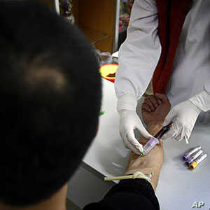 UN Calls for Acceleration of HIV Treatment in Asia-Pacific Nations