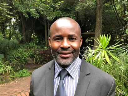 Temba Mliswa, the head of Zimbabwe's parliamentary committee on mines and energy says his committee plans to summon ex-president Robert Mugabe, former vice president Joice Mujuru, and wants current Vice President Kembo Mohadi to testify too on Zimbab...