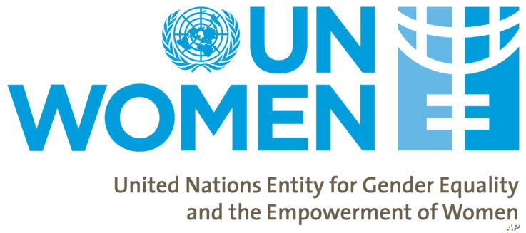 Funding Levels for UN Women Questioned