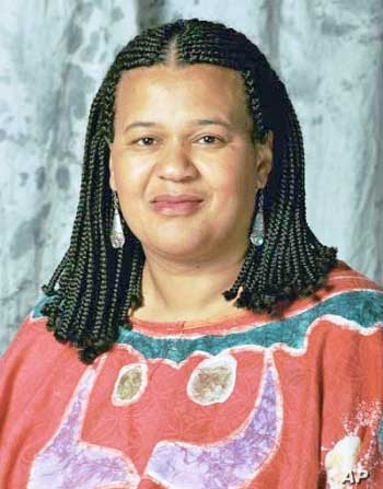 Zimbabwean-born and South Africa-based academic, Elinor Sisulu, is very skeptical about South Africa's new rules on Zimbabwean migrants