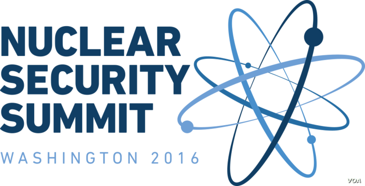 nuclear security summit 2016