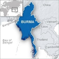 UN Urges Burma to Free Political Prisoners Before Elections