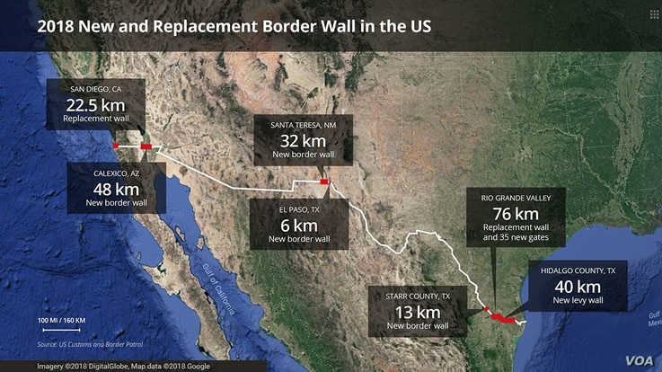 New and Replacement US Border Wall.jpg