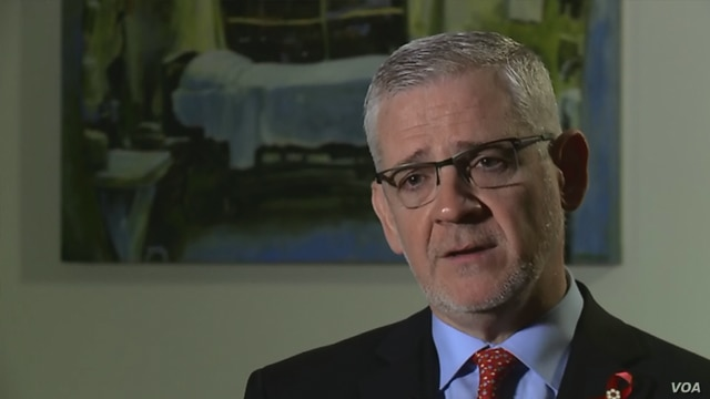 AIDS PROJECT - Dr. Montaner