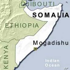 Media Rights Groups Call for Probe Into Shooting of VOA Reporter in Puntland