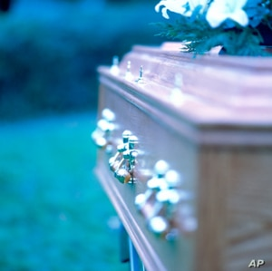 End-of-life decisions, including such mundane ones as how to pay funeral and burial expenses, are difficult and can be emotional.