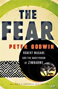 'The Fear' by Peter Godwin