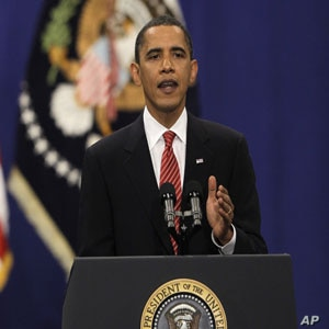 Afghan Reaction Toward New US Strategy Mixed