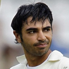 Pakistani Cricketers in Scandal Are Two Vets and a Rookie