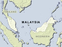 Malaysian Opposition Pledges to End Bickering