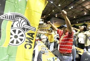 Analysts say the ANC still has a lot of support in Johannesburg, despite the party's notable failures in the city