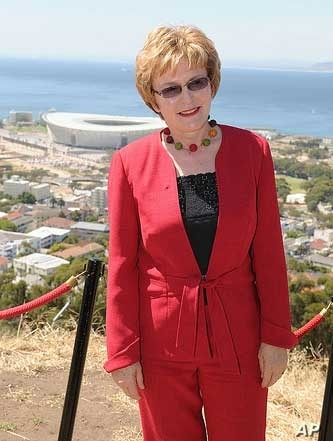 Under the leadership of Helen Zille, the DA says Cape Town has thrived, with some independent local government monitors declaring the city to be top in South Africa at service delivery
