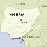 Murder and Death Threats Target Nigerian Journalists from Lagos to Jos