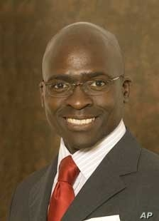 """Former South African Deputy Home Affairs Minister, Malusi Gigaba, says his government's new immigration laws will separate economic migrants from """"genuine"""" refugees"""