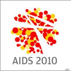 AIDS 2010 to Focus on Eastern Europe and Central Asia