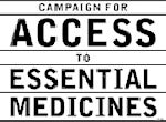 MSF Campaign for Access to Essential Medicines