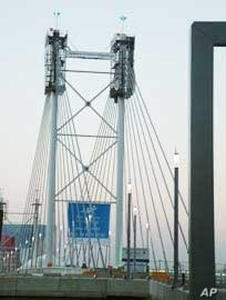 The ANC city council in Johannesburg insists it has developed the metro vastly in recent years