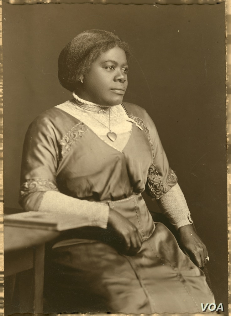 The daughter of former slaves, Mary McLeod Bethune became one of the most important black educators, civil and women's rights leaders and government officials of the 20th century.