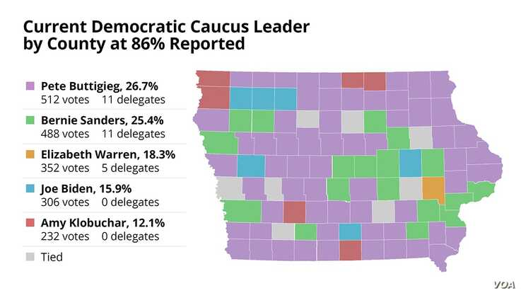 Current Democratic Caucus Leader by County at 86% - jpeg.jpg