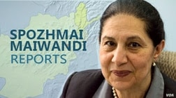 Afghan President Ashraf Ghani on Tuesday released a statement celebrating Maiwandi's contributions to journalism and Afghanistan.