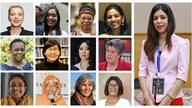 https://www.state.gov/2021-international-women-of-courage-award-recipients-announced/
