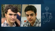 Ali Younesi, Amirhossein Moradi, iran Human rights prisoner