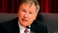 FILE - In this May 20, 2016, file photo, U.S. Rep. Doug Lamborn, R-Colo., speaks in the state Capitol in Denver. Lamborn filed…