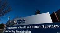 Food and Drug Administration building is shown Thursday, Dec. 10, 2020 in Silver Spring, Md. A U.S. government advisory panel…